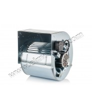 12/12 DD ELCO (1100W-IP20) Model:298