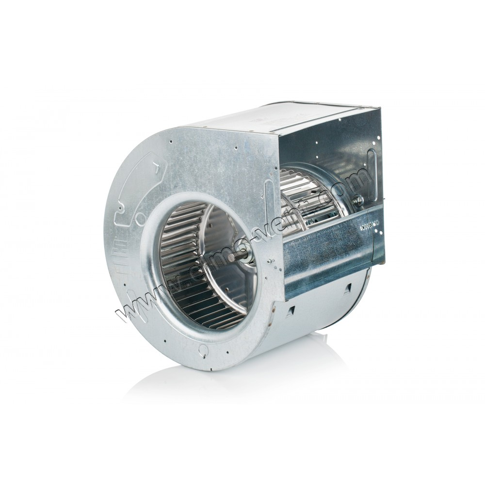 7/7 DD ELCO (60W-IP54) Model:281
