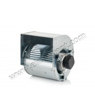 9/9 DD ELCO (550W-IP55) Model:321