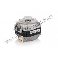 електромотор Елко (NC) 16W