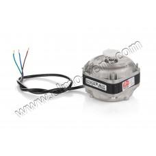 електромотор ELCO 10W