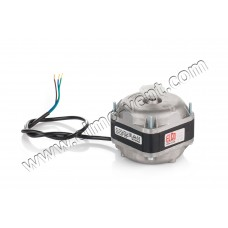 електромотор ELCO 16W