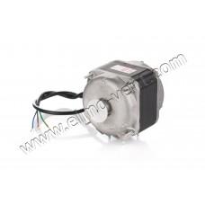 електромотор ELCO 25W