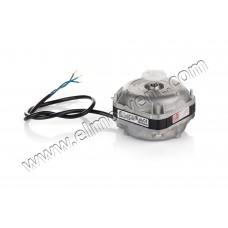 електромотор ELCO 5W