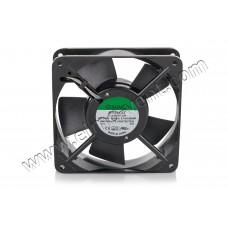 Вентилатор Sunon 120x120x25